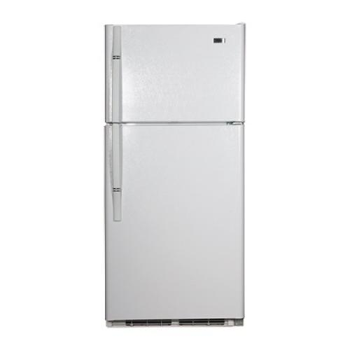 Rrtg18pabw Haier Refrigerator Wiring Diagram Diagrams Get Free – Rrtg18pabw Haier Refrigerator Wiring Diagram