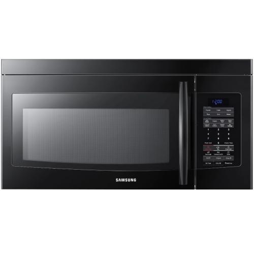 Samsung Appliance Parts And Accessories