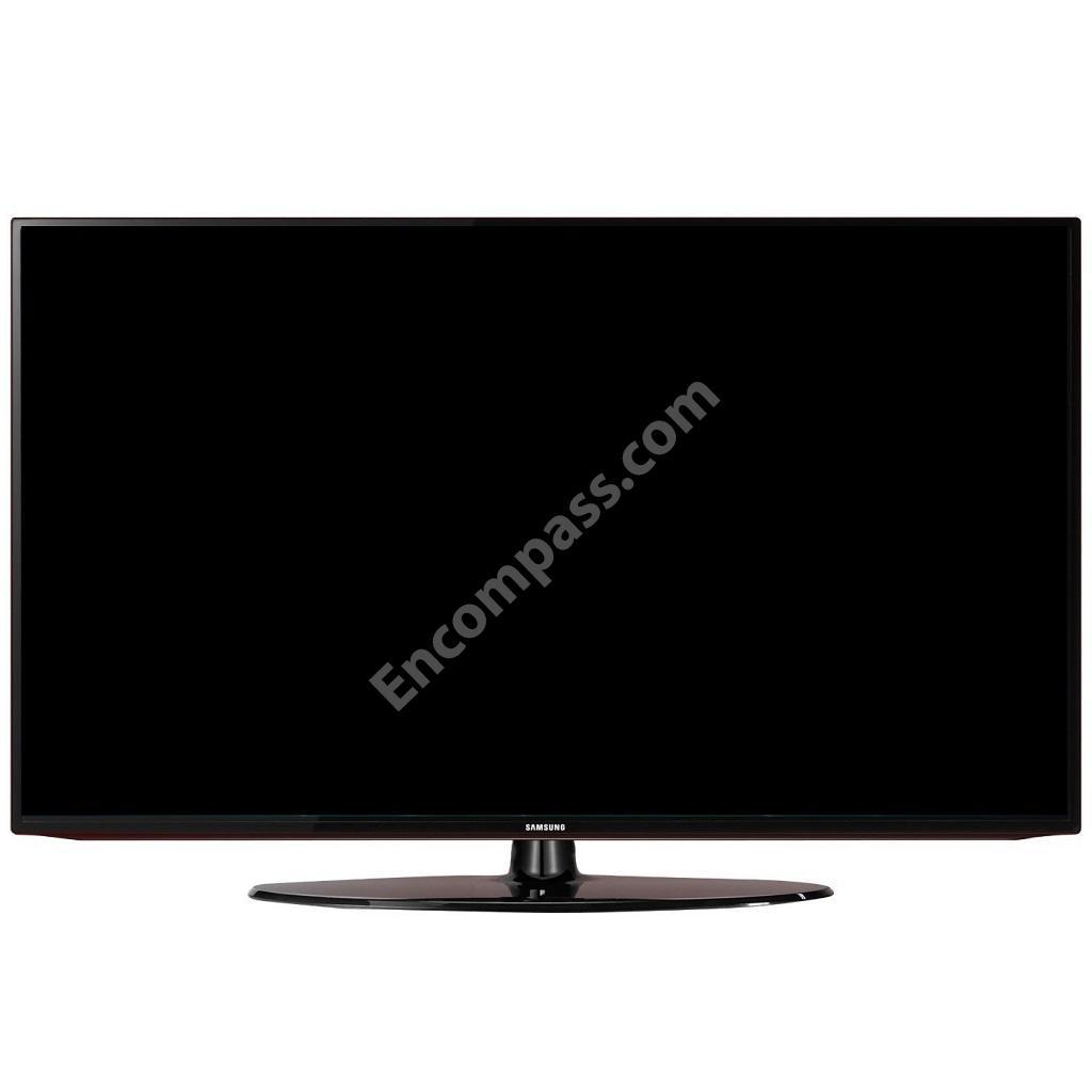 Niedlich Samsung Un40eh5300 Tv Schaltplan Galerie - Die Besten ...