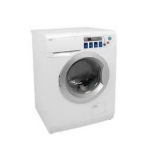 samsung washing machine owners manual