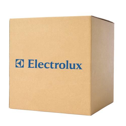 318047110 electrolux wiring diagram