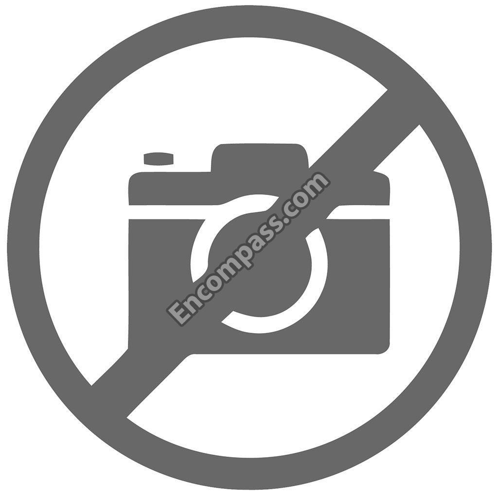 DA92-00768J Samsung Assy Pcb Inverter OEM DA92-00768J