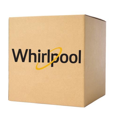 WP1116959 Whirlpool Thermistor