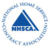 NHSCA National Home Service Contract Association